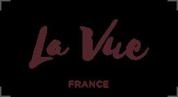 La Vue France Details